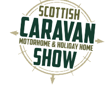 Scottish Caravan Show Discount Codes & Deals