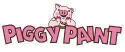 Piggy Paint Discount Codes & Deals