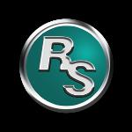 RS Bike Paint Discount Codes & Deals
