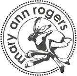 Mary Ann Rogers Discount Codes & Deals