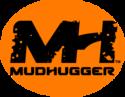 Mudhugger Discount Codes & Deals