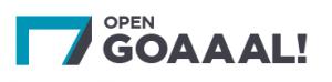 Open Goaaal Discount Codes & Deals