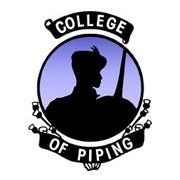 College of Piping Discount Codes & Deals