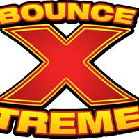 Bounce Xtreme Discount Codes & Deals