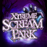 Xtreme Scream Park Discount Codes & Deals