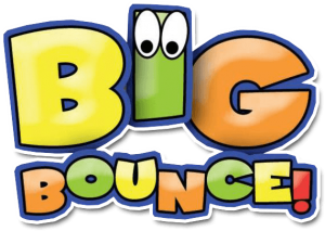 Big Bounce Discount Codes & Deals