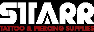STARR Tattoo Discount Codes & Deals