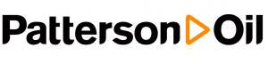 Patterson Oil