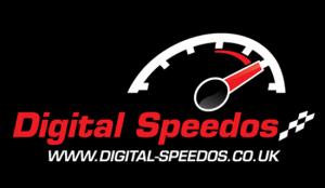 Digital Speedos