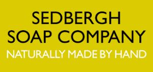 Sedbergh Soap Discount Codes & Deals