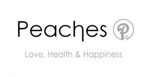 Peaches Sportswear Discount Codes & Deals