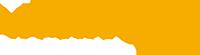 Yellow Jersey Insurance Discount Codes & Deals