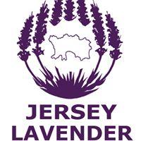 Jersey Lavender Discount Codes & Deals