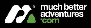 Much Better Adventures Discount Codes & Deals
