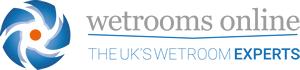 Wetrooms Online