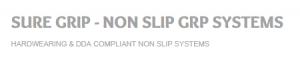 Sure Grip Discount Codes & Deals