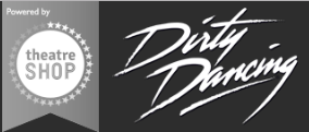 Theatre Shop Dirty Dancing Discount Codes & Deals
