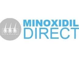 Minoxidil-Direct Discount Codes & Deals