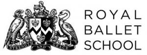 Royal Ballet School Discount Codes & Deals