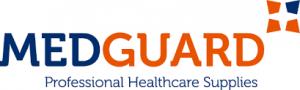 Medguard IE Discount Codes & Deals