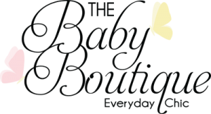 The Baby Boutique Discount Codes & Deals