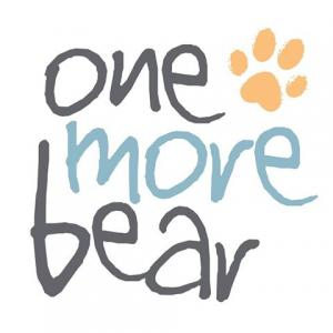 One More Bear Discount Codes & Deals