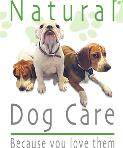 Natural Dog Care Discount Codes & Deals