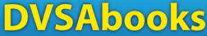 DSA Books Discount Codes & Deals