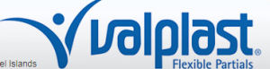 Valplast Discount Codes & Deals