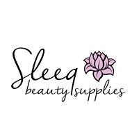 Sleeq Beauty Supplies Discount Codes & Deals