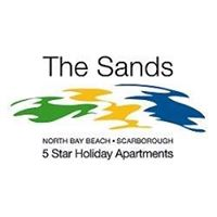 The Sands Scarborough Discount Codes & Deals