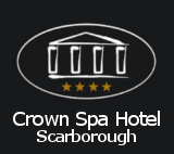 Crown Spa Hotel Scarborough Discount Codes & Deals