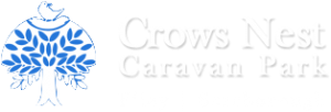 Crows Nest Caravan Park Discount Codes & Deals