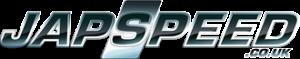 Japspeed Discount Codes & Deals