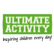 Ultimate Activity Camps Discount Codes & Deals