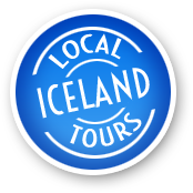 Local Iceland Tours Discount Codes & Deals