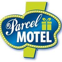 Parcel Motel Discount Codes & Deals