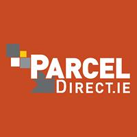 ParcelDirect.ie Discount Codes & Deals