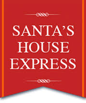 Santa's House Express Discount Codes & Deals