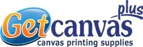 Get Canvas Plus Discount Codes & Deals