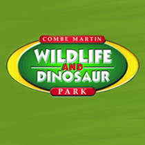 Combe Martin Wildlife and Dinosaur Park Discount Codes & Deals