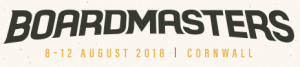 Boardmasters Discount Codes & Deals