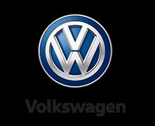 Volkswagen Discount Codes & Deals