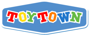 Toytown Discount Codes & Deals
