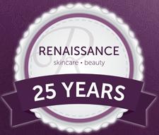 Renaissance Skincare Discount Codes & Deals