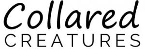 Collared Creatures Discount Codes & Deals