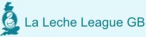 La Leche League GB Discount Codes & Deals