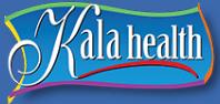 Kala Health Discount Codes & Deals
