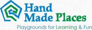 Hand Made Places Discount Codes & Deals