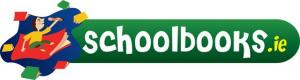 Schoolbooks.ie Discount Codes & Deals